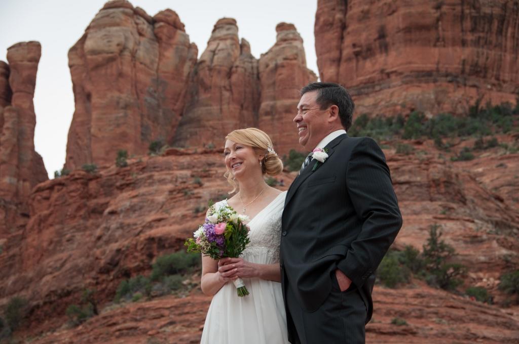 Native American Wedding.Unique Native American Wedding Weddings In Sedona Blog