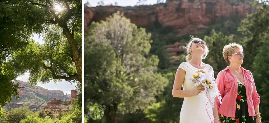 sedonabride.com_enchantment_wedding_lindsey_0200
