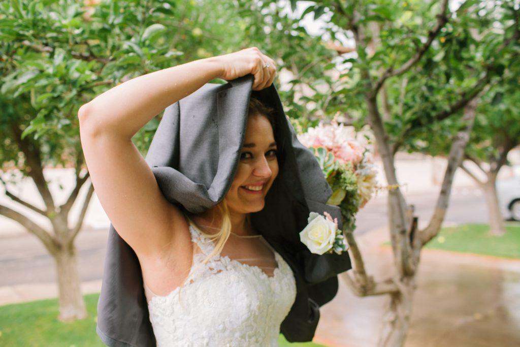 9. Paradise-Bennett Bride Rain