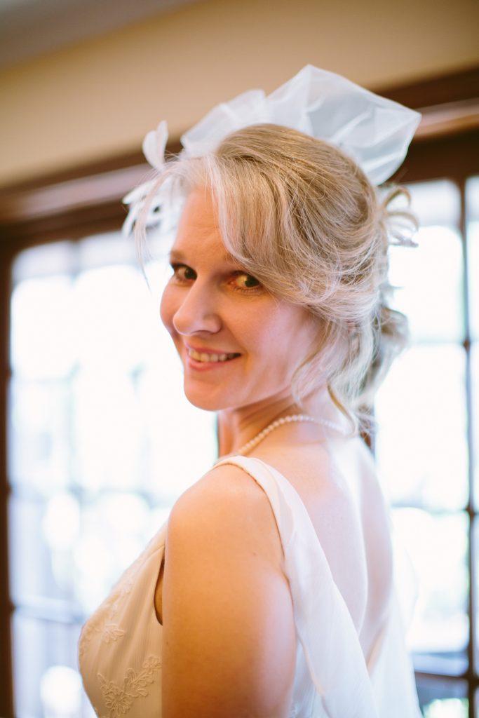 1. Bride.Sherri.Rob.LAub.JaneWoods