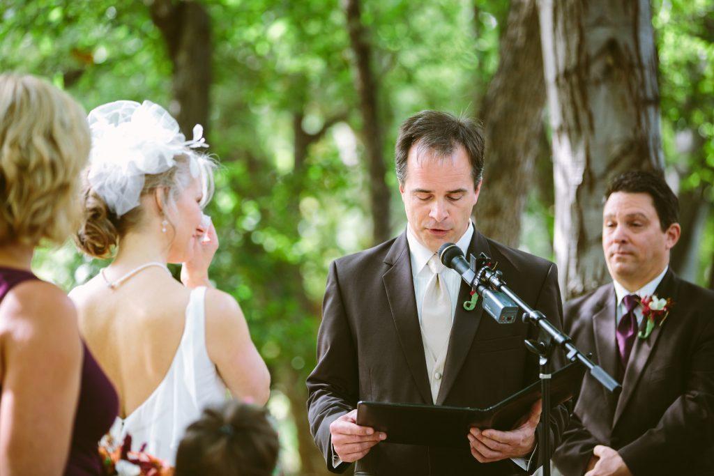 14.Vows.Sherri.Rob.LAub.JaneWoods