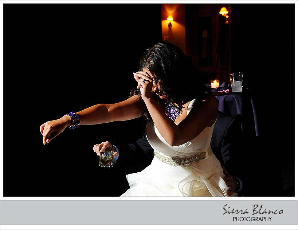 15. BRIDE DANCE Nieves-Charamonte.SGR Sierra Blanco