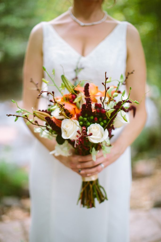 3. Bouquet.Sherri.Rob.LAub.JaneWoods