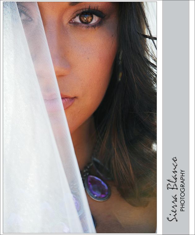 6. STUNNING BRIDE Nieves-Chiaramonte.Huckaby.SGR Sierra Blanco