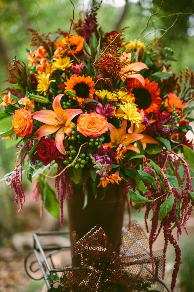 7. Flowers.Sherri.Rob.LAub.JaneWoods