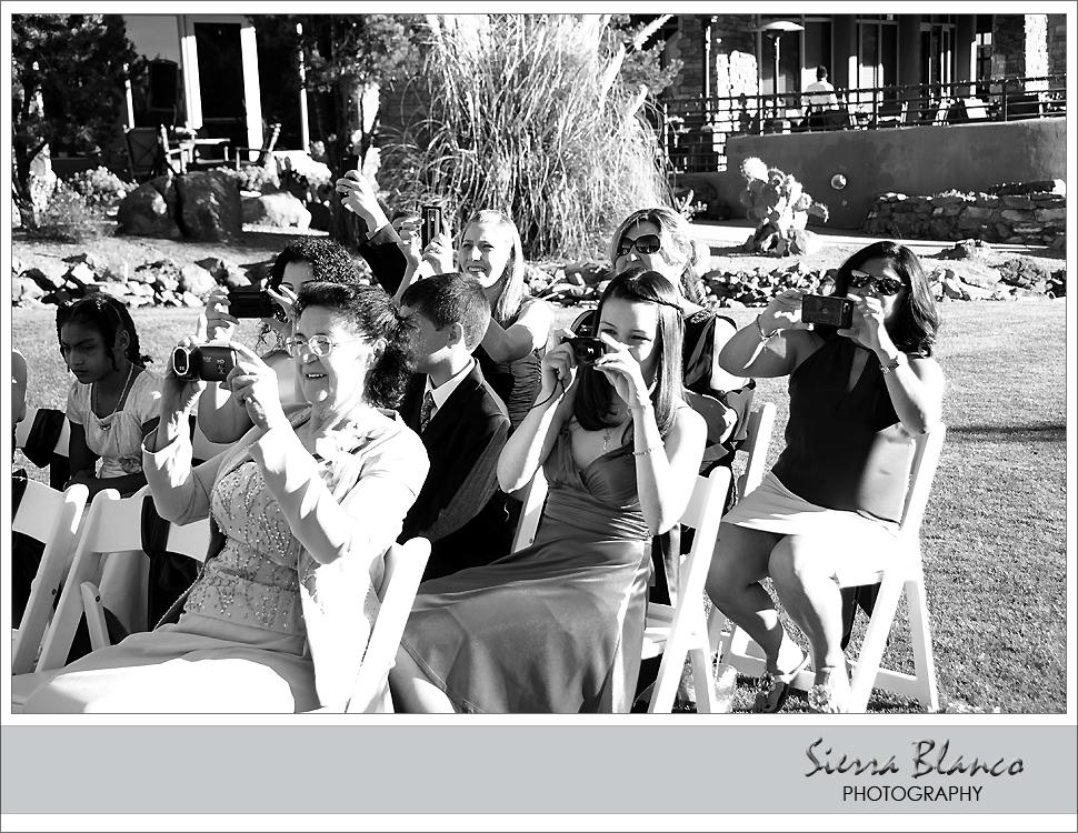 8. Pap Guests Nieves-Chiaramonte.SGR Sierra Blanco