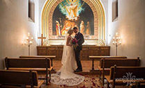 Chapel Weddings