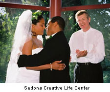 Sedona Creative Life Center